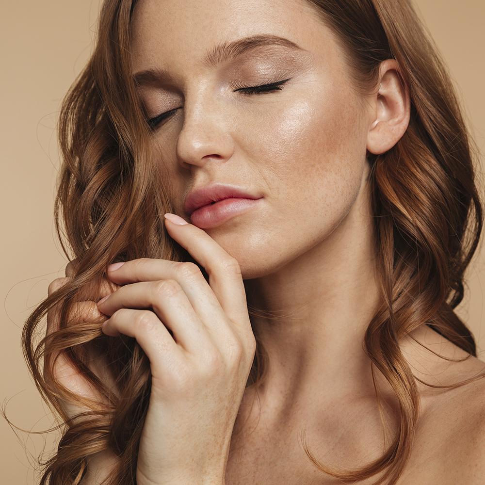 Terapia Termoprotectora, cuidado del cabello desde el lavado