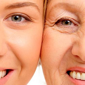 Renovación Facial con Retinol y Máscara PÜR-MASK Exfoliante