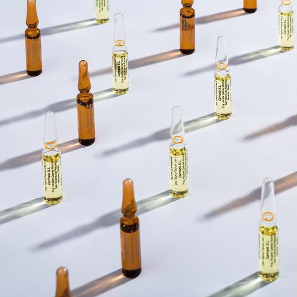 Conoce todo sobre las nuevas ampollas SkinClinic