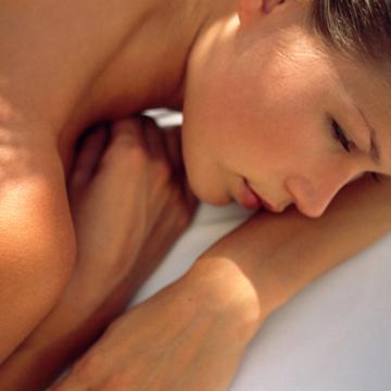 Post-Verano: Tratamiento revitalizador facial y corporal