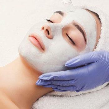 Tratamiento con parafina, una eficaz herramienta en rejuvenecimiento facial