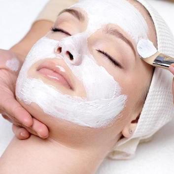 Tratamiento rejuvenecedor piel de porcelana