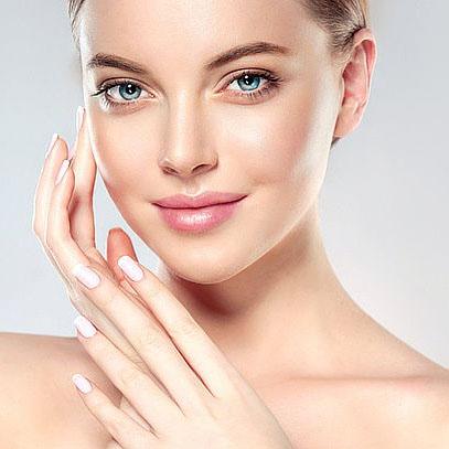 Recuperación Antioxidante Premium